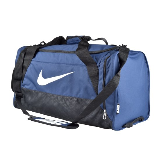 Сумка Nike Brasilia 6 Duffel Medium - фото