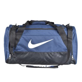 Сумка Nike Brasilia 6 Duffel Medium - фото 2
