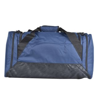 Сумка Nike Brasilia 6 Duffel Medium - фото 3
