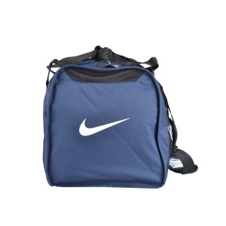 Сумка Nike Brasilia 6 Duffel Medium - фото 4