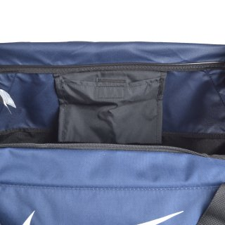 Сумка Nike Brasilia 6 Duffel Medium - фото 5