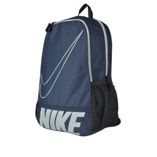 Рюкзак Nike Classic North - фото 1
