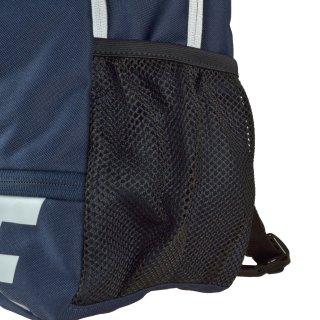 Рюкзак Nike Classic North - фото 6