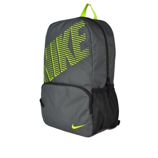 Рюкзак Nike Classic Turf - фото