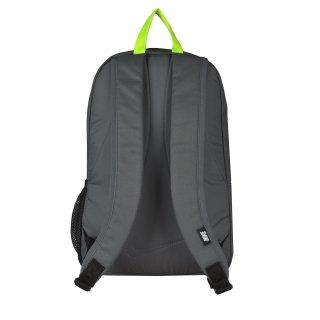 Рюкзак Nike Classic Turf - фото 3