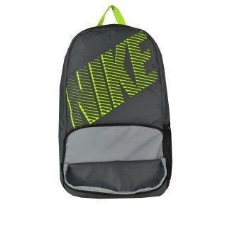 Рюкзак Nike Classic Turf - фото 4