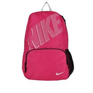 Рюкзак Nike Classic Turf - фото 2