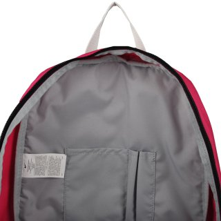 Рюкзак Nike Classic Turf - фото 6