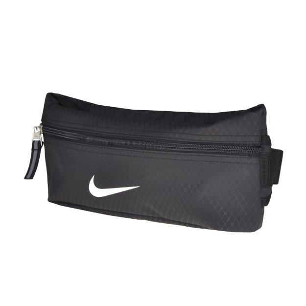 Сумка Nike Team Training Waist Pack - фото