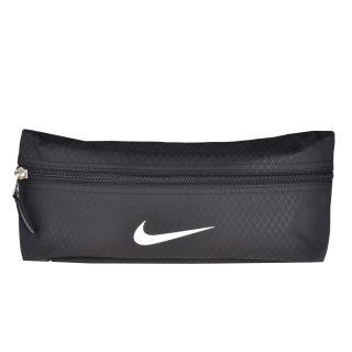 Сумка Nike Team Training Waist Pack - фото 2