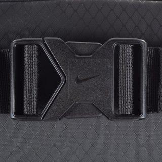 Сумка Nike Team Training Waist Pack - фото 4