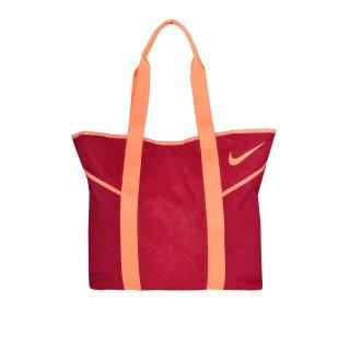 Сумка Nike Azeda Tote - фото 2
