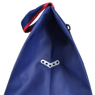 Сумка Nike Allegiance Barcelona Shoe Bag - фото 4