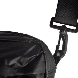 Сумка Nike Studio Kit 2.0 M - фото 4
