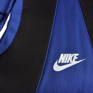 Рюкзак Nike Hayward Futura M 2.0 - фото 6