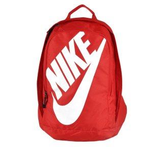 Рюкзак Nike Hayward Futura M 2.0 - фото 2