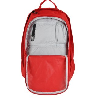 Рюкзак Nike Hayward Futura M 2.0 - фото 4