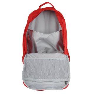 Рюкзак Nike Hayward Futura M 2.0 - фото 5