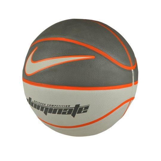 М'яч Nike Dominate (7) - фото