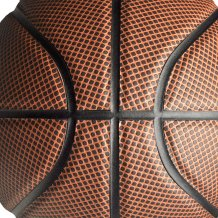 М'яч Nike Jordan Legacy - фото