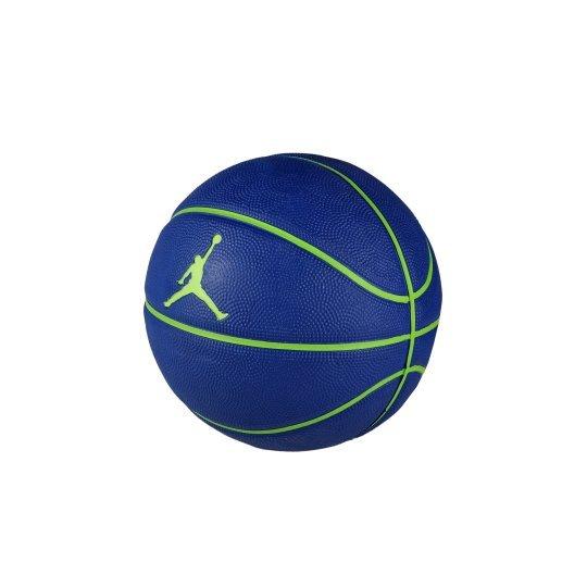 М'яч Nike Jordan Mini - фото