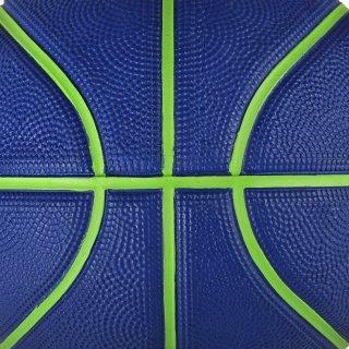 М'яч Nike Jordan Mini - фото 2
