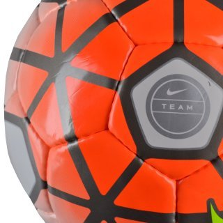 М'яч Nike Club Team - фото 2