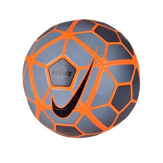 М'яч Nike Nike Strike - фото