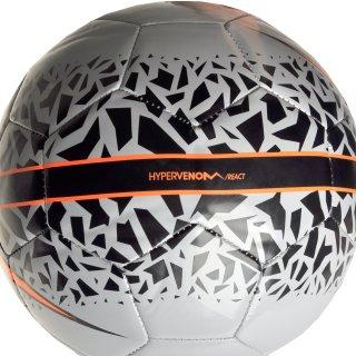 М'яч Nike React - фото 2