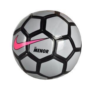М'яч Nike Menor - фото 1