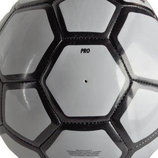 М'яч Nike Menor - фото 2