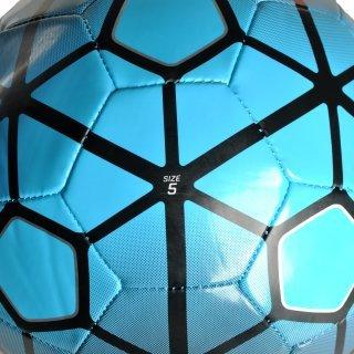 М'яч Nike Fcb Supporter's - фото 2