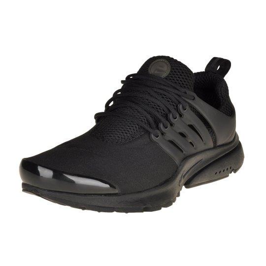 Кросівки Nike Air Presto - фото