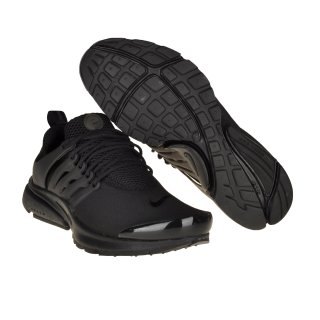 Кросівки Nike Air Presto - фото 3