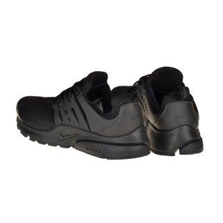 Кросівки Nike Air Presto - фото 4