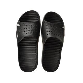 Сланці Nike Solarsoft Slide - фото 3