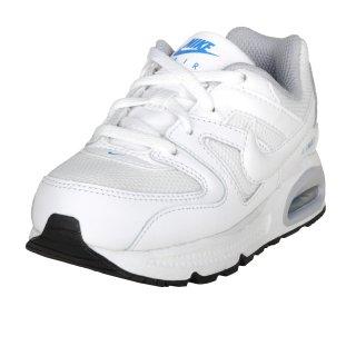 Кросівки Nike Air Max Command (Td) - фото 1