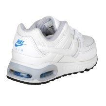 Кросівки Nike Air Max Command (Td) - фото