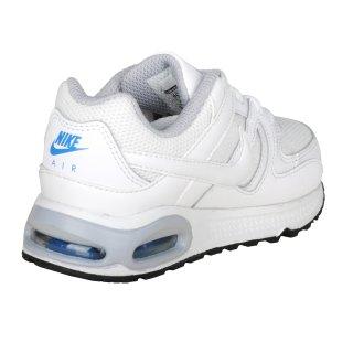 Кросівки Nike Air Max Command (Td) - фото 2