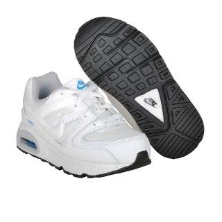 Кросівки Nike Air Max Command (Td) - фото 3