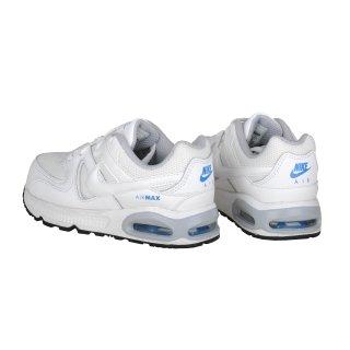 Кросівки Nike Air Max Command (Td) - фото 4