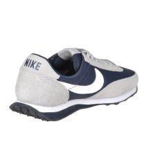 Кросівки Nike Elite (Gs) - фото