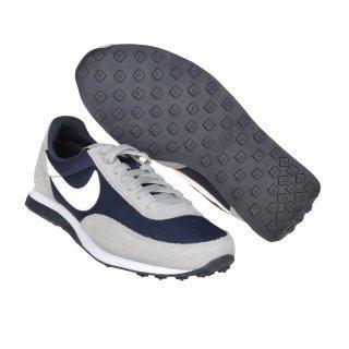 Кросівки Nike Elite (Gs) - фото 3