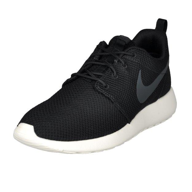 Кросівки Nike Roshe One - 90934, фото 1 - інтернет-магазин MEGASPORT