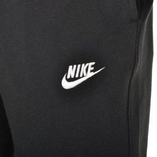 Штани Nike Aw77 Ft Oh Pant - фото 5