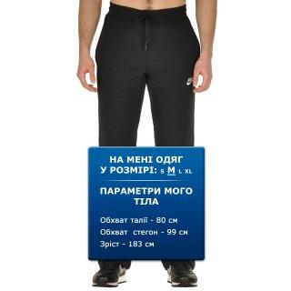 Штани Nike Aw77 Ft Oh Pant - фото 6
