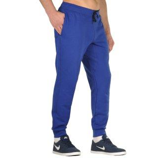 Штани Nike Aw77 Ft Cuff Pant - фото 4