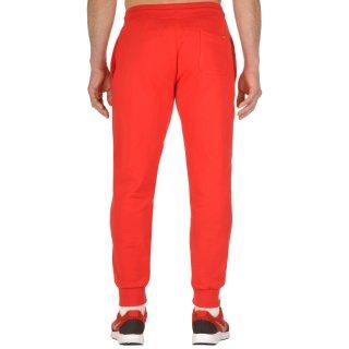 Штани Nike Aw77 Ft Cuff Pant - фото 3