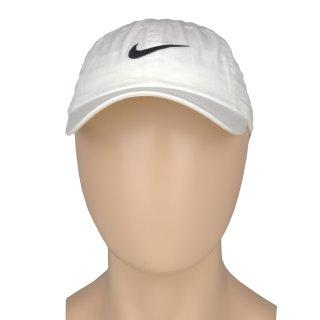 Кепка Nike New Swoosh Heritage Cap Yth - фото 5