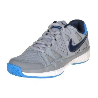 Кросівки Nike Air Vapor Advantage - фото 1